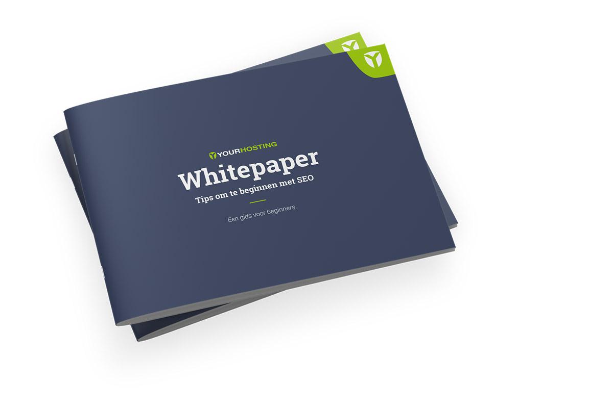 Whitepaper-voorbeeld-SEO