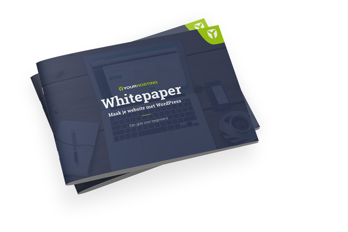 Whitepaper-wp-download